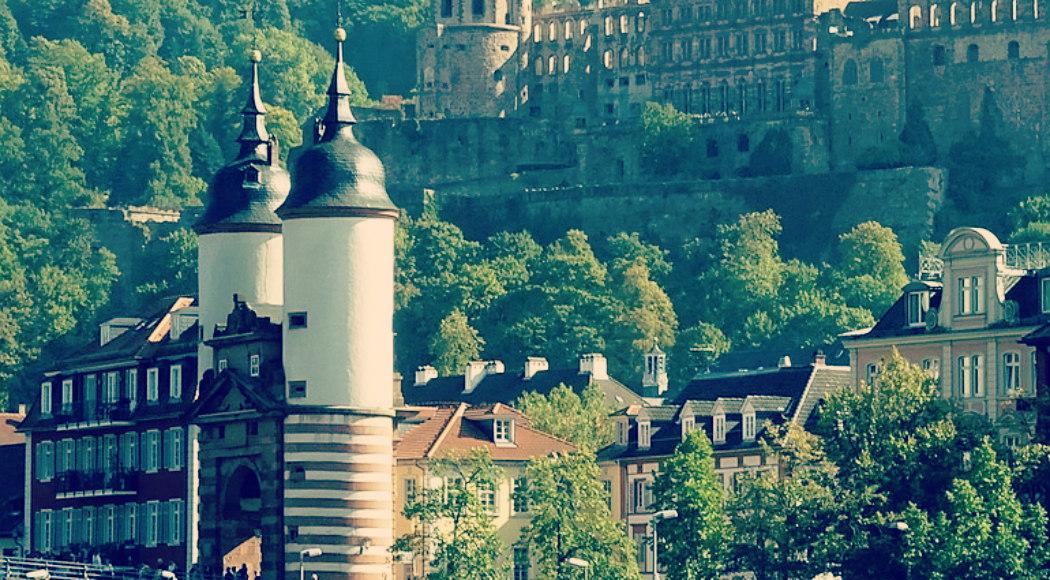 Immobilien im Rhein-Neckar-Kreis